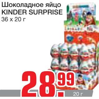 Едим Дешево