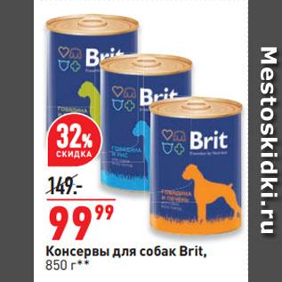 Royal Canin Light Weight Care Корм для котов и кошек со