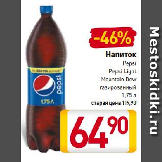 Акция пепси 2012 последние новости forex trend