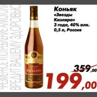 Кизлярский Коньяк Купить В Москве Магазин