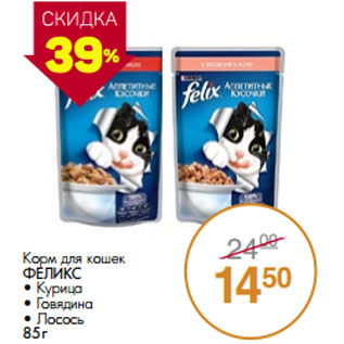 Hills Prescription Diet - Kb Hills Diet til hund og