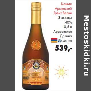 Купить Коньяк Виктория В Спб