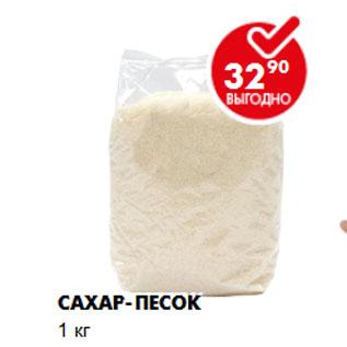 разборку сахар в ижевске цены проводки должна