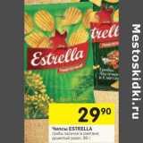 Чипсы Estrella