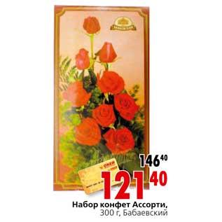 buketov-katalog-magazin-tsveti-v-okee-spb-tsveti-optovaya-prodazha