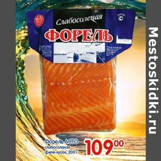Малосольная семга рецепт с фото пошагово  1000menu