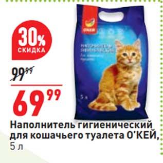 Royal Canin Adult Siamese Сухой корм для взрослых кошек