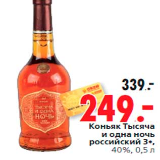 Купить Алкоголь Ночью Интернет Минск