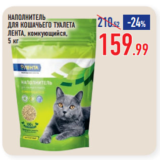 Корм для собак Josera Adult Dog - feedsmart