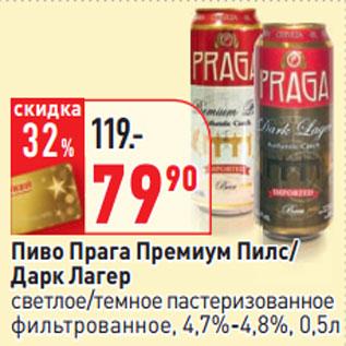 автора цена на пиво 2011 гадание