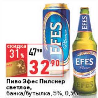 цена на пиво 2011 можно дать