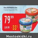 Карусель Акции - Риет МЕРИДИАН