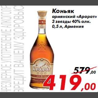 Купить Коньяк В Виннице