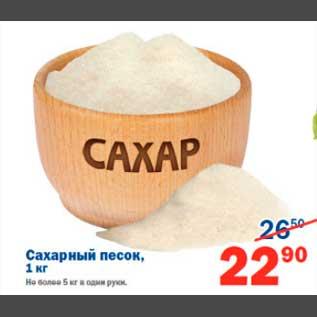 сахар в ижевске цены проектов