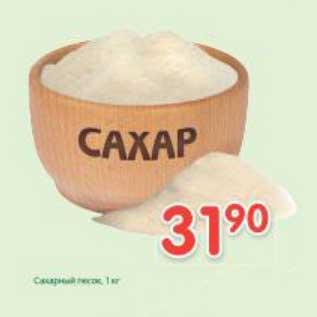 найти сахар в ижевске цены ДОМаТаунхаусы Гармонии застройщика