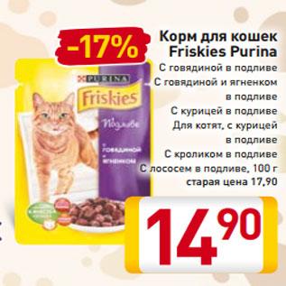 Как приучить котенка и кошку к лотку   Purina ONE