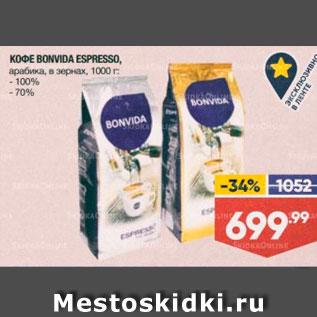 Свежеобжаренный кофе пермь купить в москва