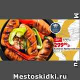 Скидка: Колбаски Прибалтийские охл., 1 кг