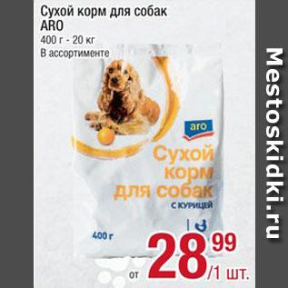 Сухой корм для котов Josera Catelux - Toba. ua